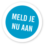Meld Je Nu Aan Button 300x300